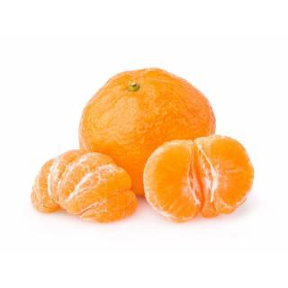 Mandarinen Primosoles