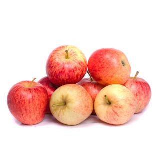 Apfel, Royal Gala