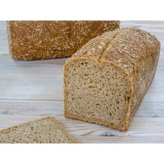 Dinkel-Backf.-Brot