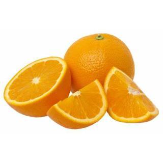 Orangen Valencia