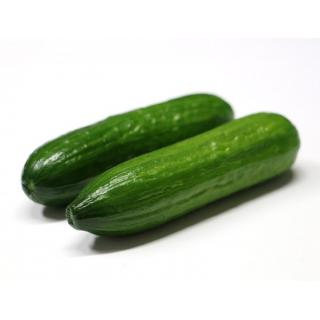 Mini-Gurke