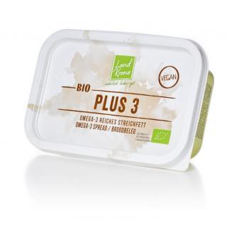 Landkrone Bio Plus 3