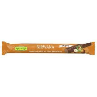 Nirwana vegan Stick