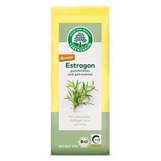 Estragon Tüte