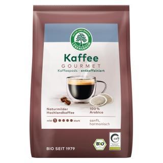 Gourmet Caffè Crema entk Pads