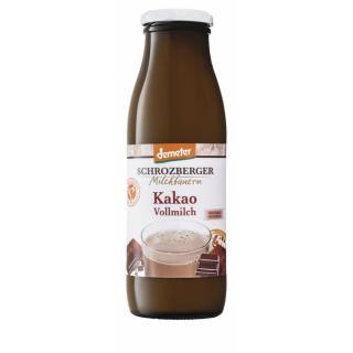 Kakao-Milch 0,5l
