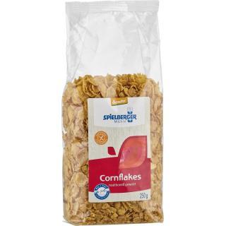 Cornflakes gf