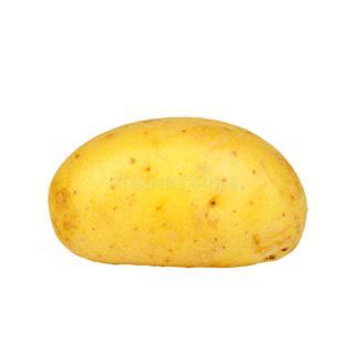 Kartoffeln Linda 2,5 kg Beutel