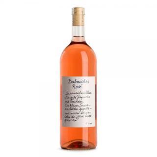 b*Babouches rosé