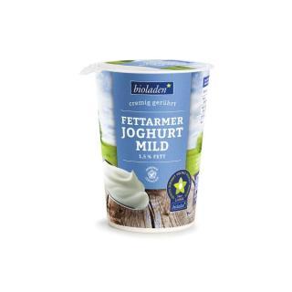 b*Joghurt Natur mild 1,5%