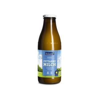 b*Milch 1,5%, Flasche