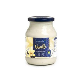 b*Joghurt Vanille