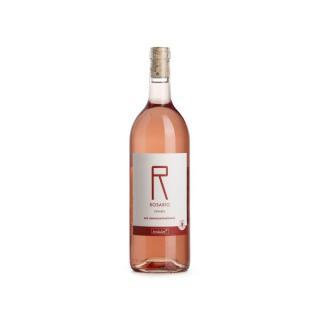 b*Rosario rose