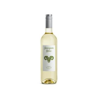 b*Sauvignon Blanc weiß