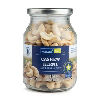 b*Cashew Kerne