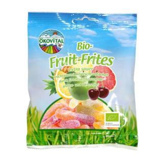 Fruit Frites