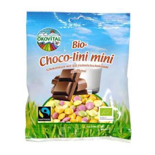Choco Lini mini