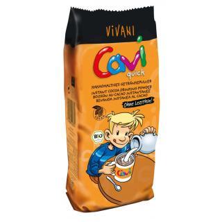 Cavi quick Kakaopulver