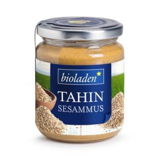 b*Tahin