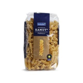 b*Kamut® Fusilli