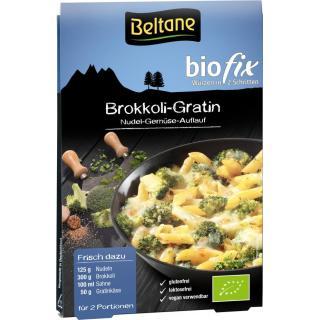 biofix Brokkoli Gratin