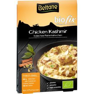 biofix Chicken Kashmir