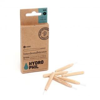 Interdental Sticks 0,45 mm