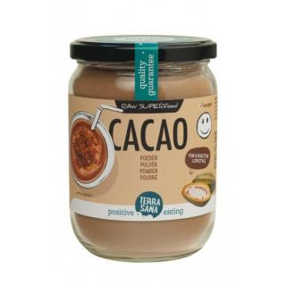 Kakao Antioxidant Pulver RAW