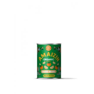 Baked Beans (Dose)